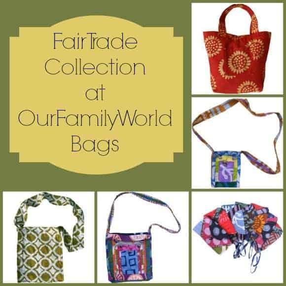 fair-trade-bag