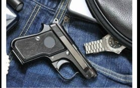 School bullying facts: are bullied kids more likely to bring a weapon to school?