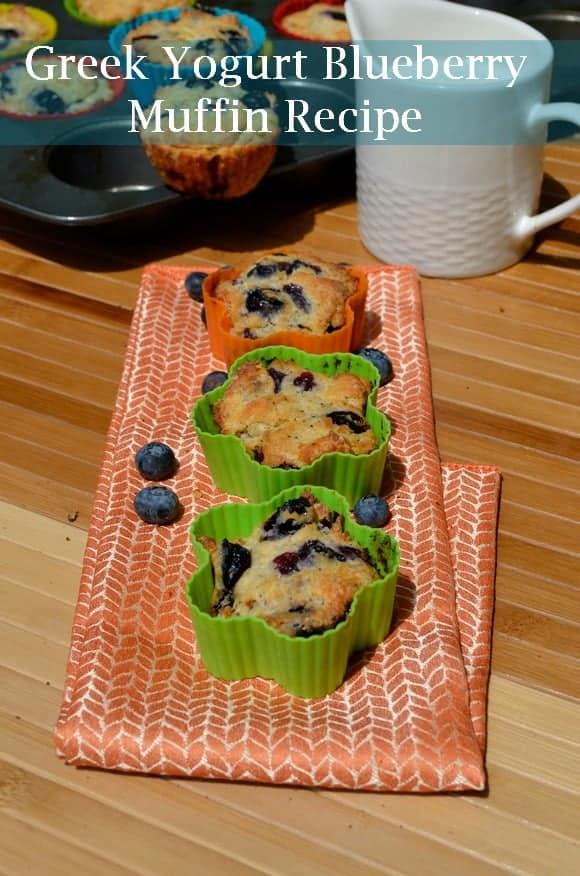 healthy-recipe-greek-yogurt-blueberry-muffin-recipe