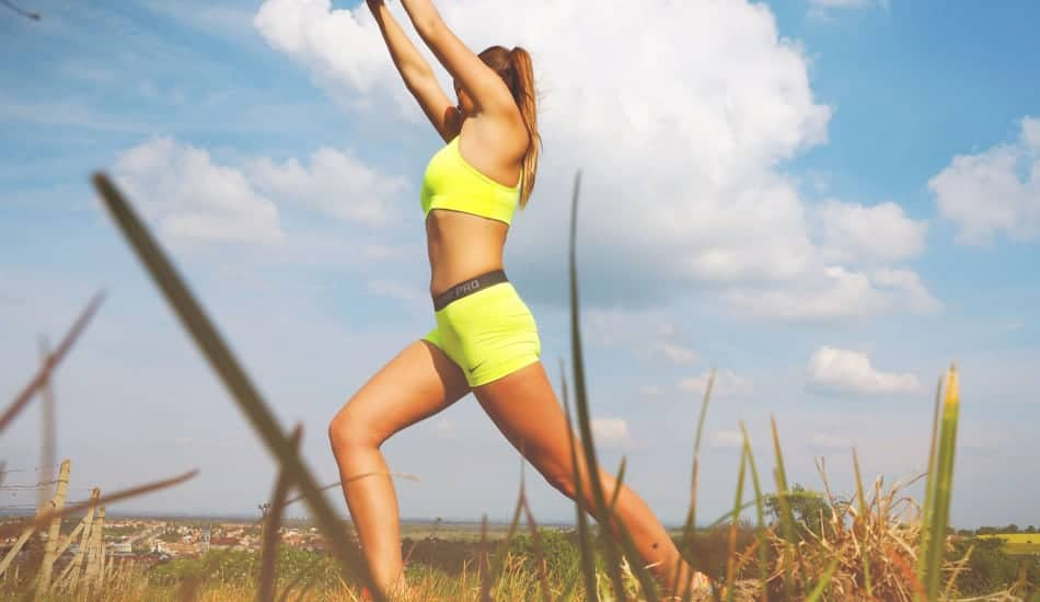Looking for more ways to get motivated to make healthy changes? Check out these 11 quotes that inspire health and wellness!